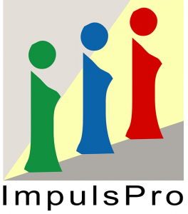 impulspro_logo