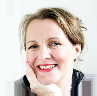 Birgit Meerwald Coaching Supervision Kinesiologie
